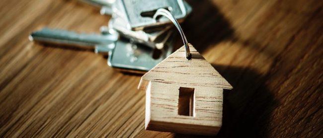 key real estate software 2019