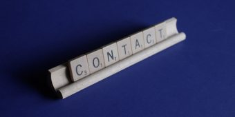 contact and convert real estate leads