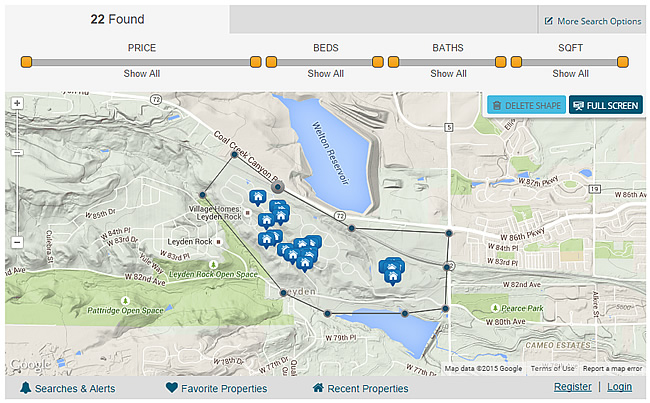 v3-map-widget