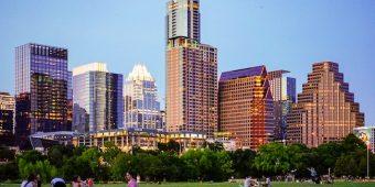 Austin Board of REALTORS® ABoR