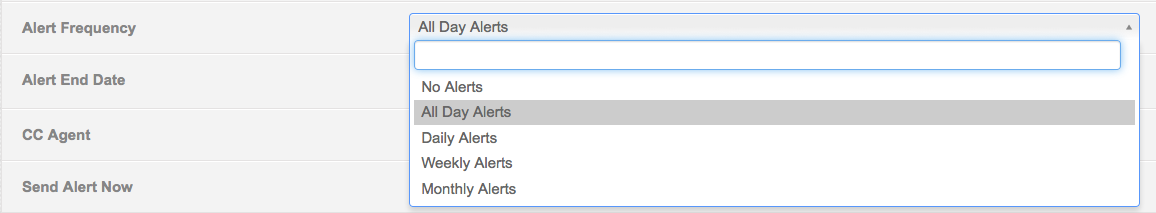 """""""All Day"""" Property Alerts with My Buying Buddy"""